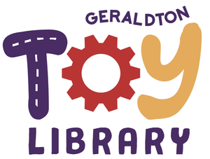 Geraldton Toy Library