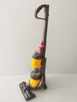 RP16: Dyson Ball Vacuum