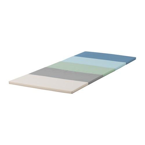 MOV6: Folding Gym Mat