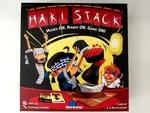 PG129: Maki Stack