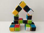 B72: Bristle Bricks