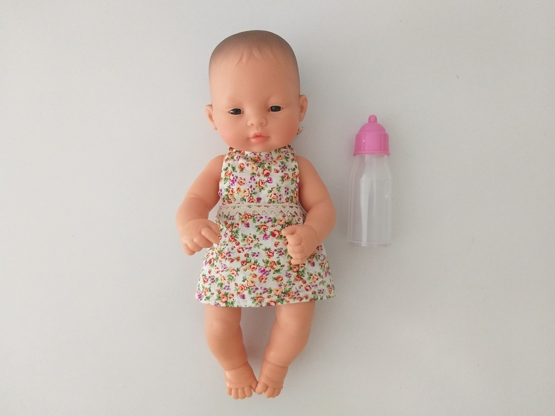 RP59: Baby Doll 2