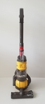 RP60: Dyson Ball Vacuum