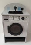 RP89: Kids Washing Machine