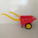 RP91: Wheelbarrow