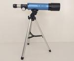 EL43: Telescope