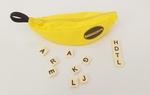PG196: Bananagrams