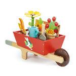 RP64: Garden Wheelbarrow Set
