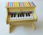 M4: Carnival Piano