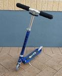 R36: Micro Sprite Scooter (Blue)