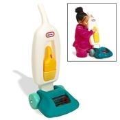 IMG46: 2 in 1 Vacuum