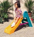 O13: Play Slide