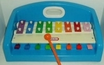 S4: Tap A Tune Piano