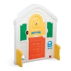 TD004: Doorway