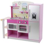 K26: Pink Kitchen