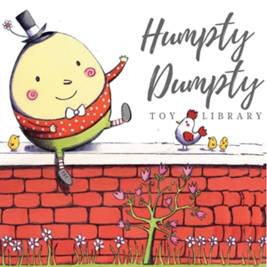 Humpty Dumpty Toy Library