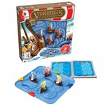 F66: Vikings Brainstorm Game