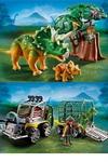 E362: Dinosaur Hunters