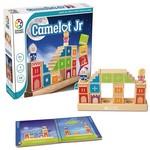 F115: Camelot Junior