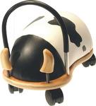 A19: Wheely Bug Cow