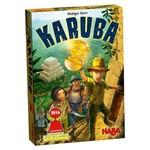 F578: Karuba
