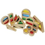 D1170: Rainbow Blocks