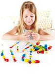 G32: Logic Beads