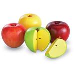 G35: Magnetic Fraction Apples