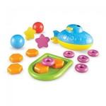 G411: Sink or Float Activity Set