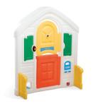 A36: Doorway Playhouse