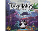 F650: Takenoko