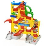 E3204: FP Stand'n'Play Rampway Playset 2