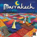 F659: Marrakech