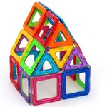 C246: Magformers