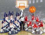 E472: Tiny Teams Basketball