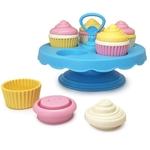 E315: Cupcake Set 1