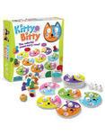 F582: Kitty Bitty Game