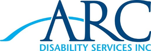 ARC Inclusive Education Centre (IERC)