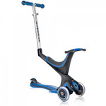 A341: Globber Scooter Blue