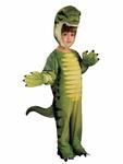 I377: Dino-mite Costume