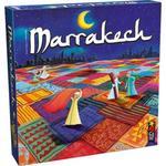 G530: Marrakech