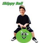 A618: Skippy Ball
