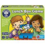 G622: Lunch Box Game