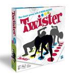 G1: Twister