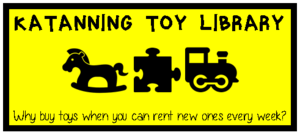 Katanning Toy Library