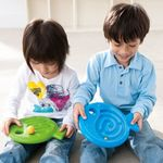 KDT11087: WePlay Tricky Fish - Blue