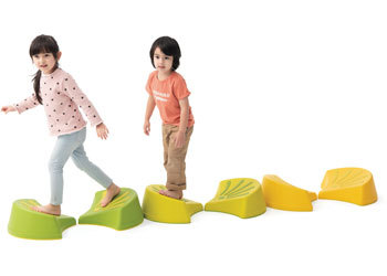 KDT11180: Weplay Plan Your Step