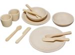 KDT11200: Tableware Set