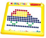 KDT10922: Marbletick magnetic pattern pad
