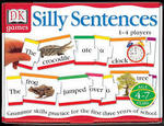 8736: Silly Sentences